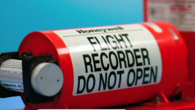 Recorder signals will soon go silent