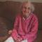 grandma betty 1