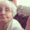 grandma betty 5