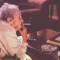 grandma betty 7