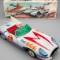 japanese toy - speedracer