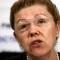 Russia sanctions Mizulina