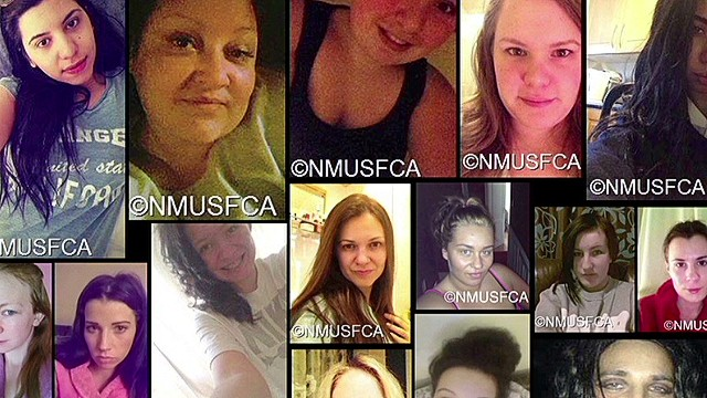 ctw soares uk cancer charity barefaced selfies_00002414.jpg