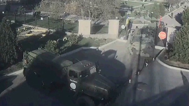 penhaul russia ukraine bases_00014125.jpg