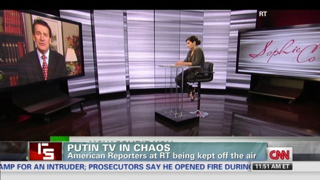 RS.putin.tv.in.chaos_00062416.jpg