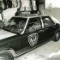07.deathrow.ducket.DR5-SA-00019_LCSO Police Car Photo 2