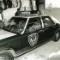 07.deathrow.ducket.DR5-SA-00019_LCSO Police Car Photo 2