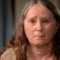 23 death row stories duckett -- dorothy maabee