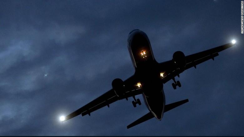 Airbus 320: un avión que usan 300 aerolíneas y ha tenido 56 accidentes