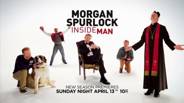 exp promo cnn series morgan spurlock inside man trailer_00002524.jpg