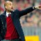 bayern guardiola point