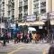 hk tram gallery 19