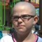 girl suspended for shaved head -2