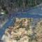 04 landslide 0325