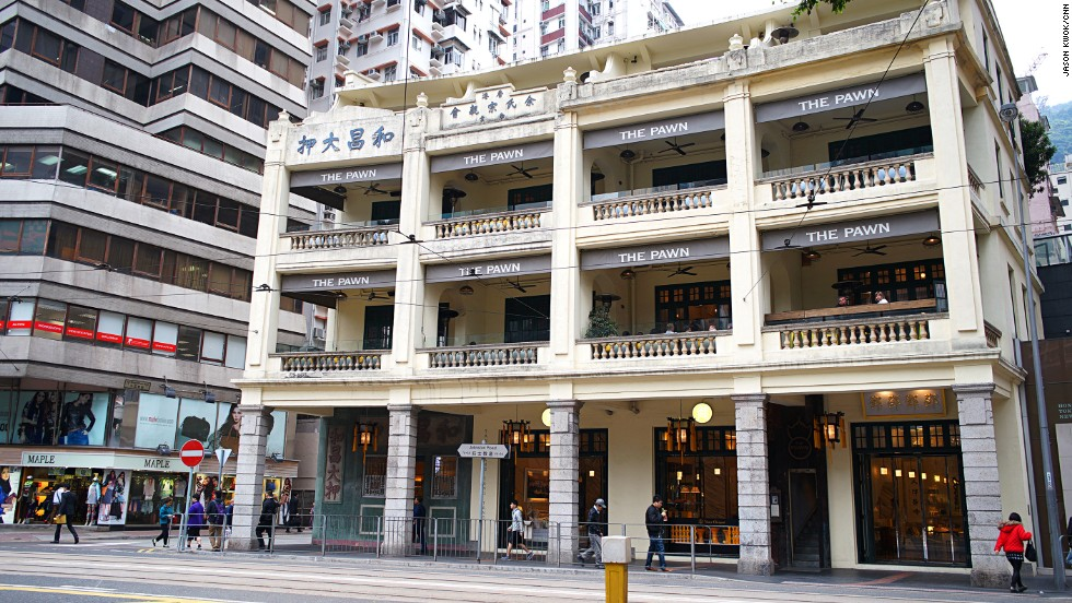 """Once infamous for its sleazy nightlife, Wan Chai has in recent years transformed into a hipster playground with a booming food and shopping scene. A walk around the <a href=""""http://travel.cnn.com/hong-kongs-best-shopping-304796"""">Star Street Precinct</a> (packed with shops and galleries), <a href=""""http://travel.cnn.com/hong-kongs-best-no-reservations-restaurants-672606"""">a food tour along Ships Street</a> or a historical walk to the <a href=""""http://travel.cnn.com/hong-kong/visit/5-best-hong-kong-heritage-sites-picked-expert-669556"""">Blue House clusters</a> and Hung Sing Temple are great ways to see the neighborhood."""