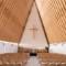 Shigeru Ban Cardboard Cathedral 02