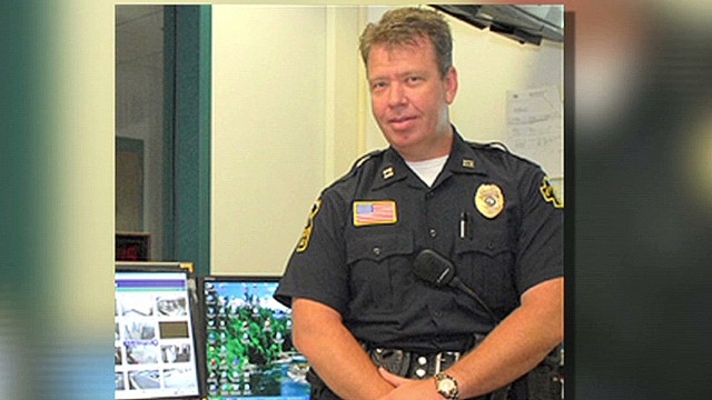 dnt police chief resigns after Prostitution sting operation_00012020.jpg