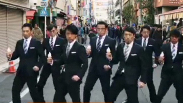 mxp japan have a nice day music video_00003605.jpg