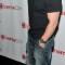 ENTt1 Mark Wahlberg 03252014