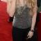 ENTt1 Shakira 03252014