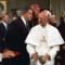 04 popes presidents