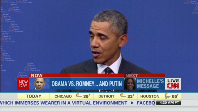 Inside Politics: Obama vs. Romney... and Putin _00004805.jpg