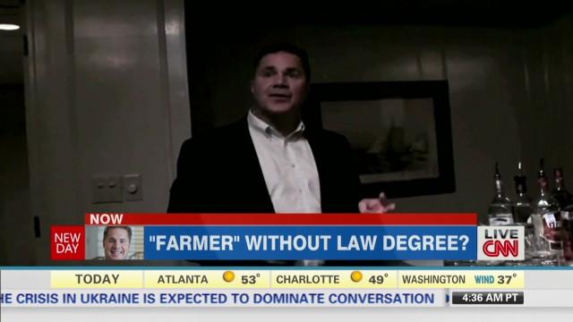 Inside Politics: Farmer politics_00005001.jpg