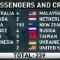 ac honoring flight 370 nationalities