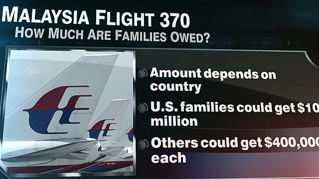 ctw compensation for mh370 families_00002715.jpg