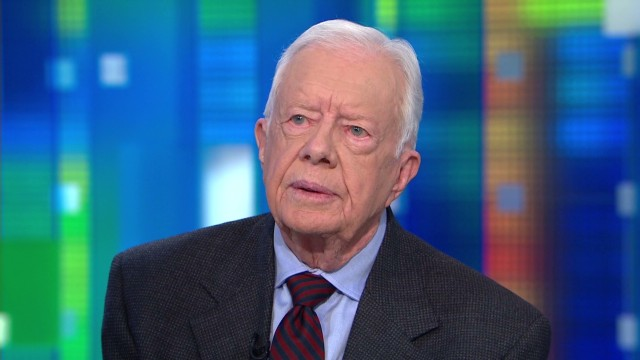 pmt jimmy carter call to action_00044223.jpg
