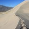 sound tourism-Singing sands