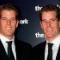 Tyler and Cameron Winklevoss