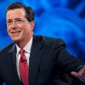 network - stephen colbert