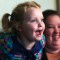 network - honey boo boo RESTRICTED