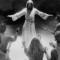 RESTRICTED jesus christ superstar