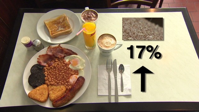 soares uk breakfast price pkg_00004611.jpg