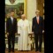 06 obama pope 0327 RESTRICTED