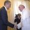 08 obama pope RESTRICTED