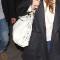 ENTt1 Jessica Biel Justin Timberlake 03272014