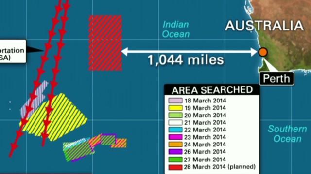 ac newton australia missing plane search_00002306.jpg