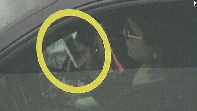 dnt ca twitspotting report texting drivers_00000623.jpg