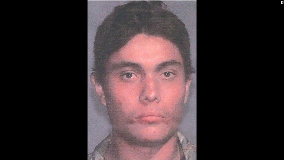 "From <a href=""http://www.fbi.gov/wanted/topten"" target=""_blank"">the FBI's website</a>: ""Fidel Urbina is wanted for allegedly beating and raping a woman in March of 1998. While out on bond, he also allegedly beat, raped and strangled a second woman to death in October of 1998. Her body was later found in the trunk of a vehicle that had been burned. Both crimes occurred in Chicago, Illinois."""