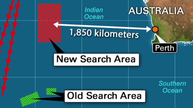 idesk ocean currents near mh 370 search site_00011318.jpg