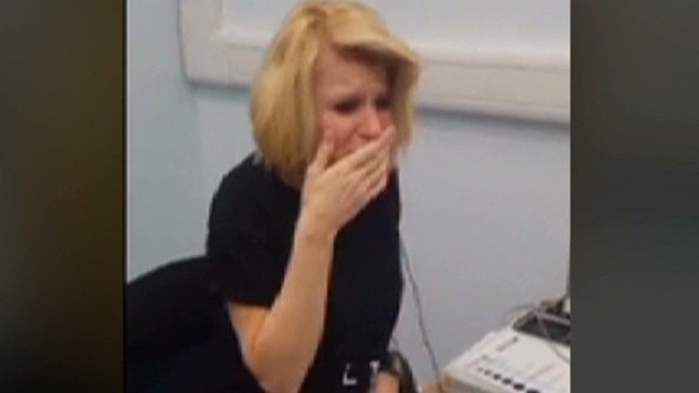 Deaf woman hears for the first time_00001726.jpg