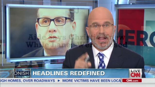 exp Headlines Redefined_00043513.jpg