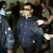 Malaysia Chinese families arrive Kuala Lumpur