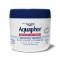 10-aquaphor