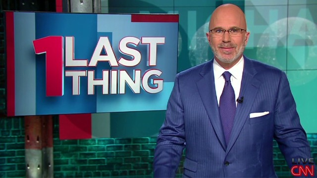 smerconish one last thing _00000330.jpg