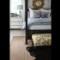 design style emily bedroom