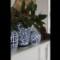 style decor emily mantle